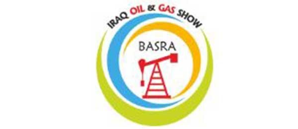 Basra Int'l Oil & Gas 2019 Basrah, Iraq Basra-Int-l-Oil-Gas-2019-Basrah-Iraq
