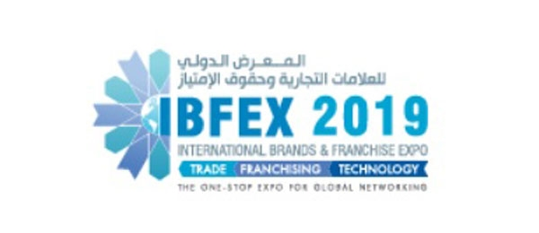 Int'l Brands & Franchise 2019 Bahrain