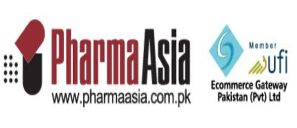 Pharma Asia Pakistan Int'l Exhibition 2018