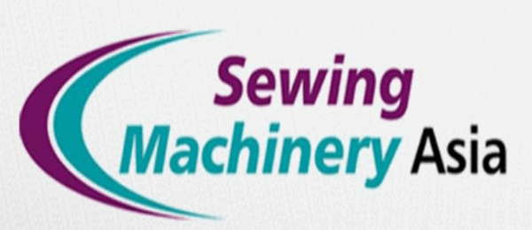 Sewing Machinery Asia Pakistan Int'l Exhibition 2018