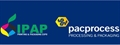 IPAP & Pacprocess 2019: Printing, Processing & Packaging Exhibition