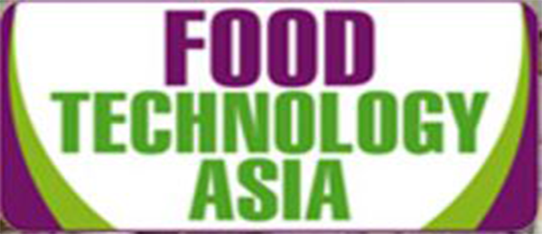 Food Technology Asia Pakistan Int'l Products & Machinery Show 2018