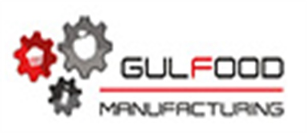 Gulfood Manufacturing 2018 ,Dubai,UAE