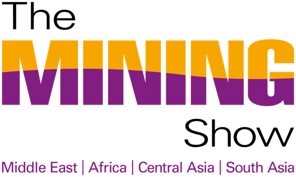 The Mining Show 2018, Dubai, UAE