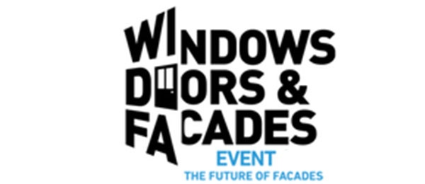 Doors window and Facades show 2018, Dubai,UAE