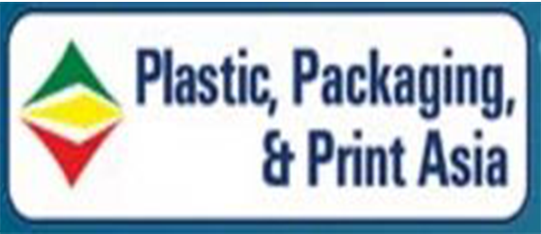 Plastic, Packaging & Printing Asia Pakistan Exhibition 2018