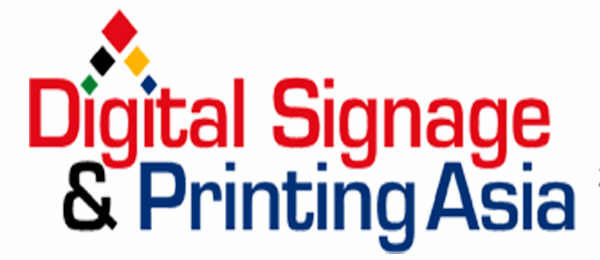 Digital Signage & Printing Asia 2018 Pakistan Int'l Exhibition