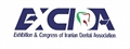 EXCIDA 2020: Exhibition & Congress of Iranian Dental Association