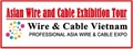 Wire & Cable Exhibition Vietnam 2018