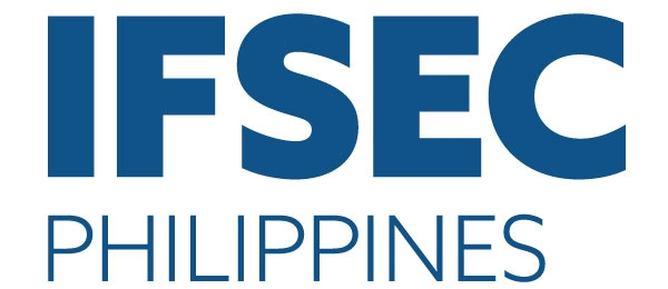 Ifsec Philippines 2020 Pasay, Philippines